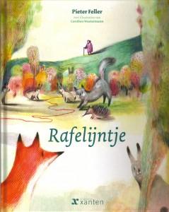 Rafelijntje3