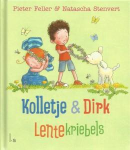 Kolletje & Dirk - Lentekriebels