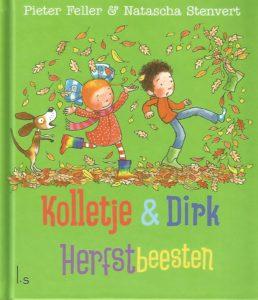 kolletje-en-dirk-herfstbeesten
